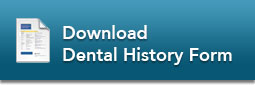 btn-dental-form Dental / Medical History Forms | Richmond Dentists