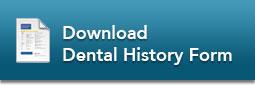 Download Dental History Form