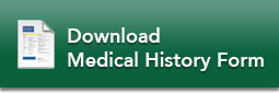 btn-medical-form Dental / Medical History Forms | Richmond Dentists