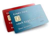 creditcards Financial Policy | Richmond Dentists