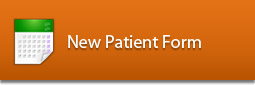 btn-newpatient-form Dental / Medical History Forms | Richmond Dentists