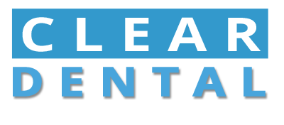 cleardentallogo